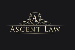Ascent_Law